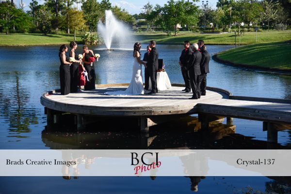 You Can See Some Of Our Favorite Wedding Photographs From The Event Here,  And As Always The Full Gallery Can Be Reached By Clicking On Their Little  ...