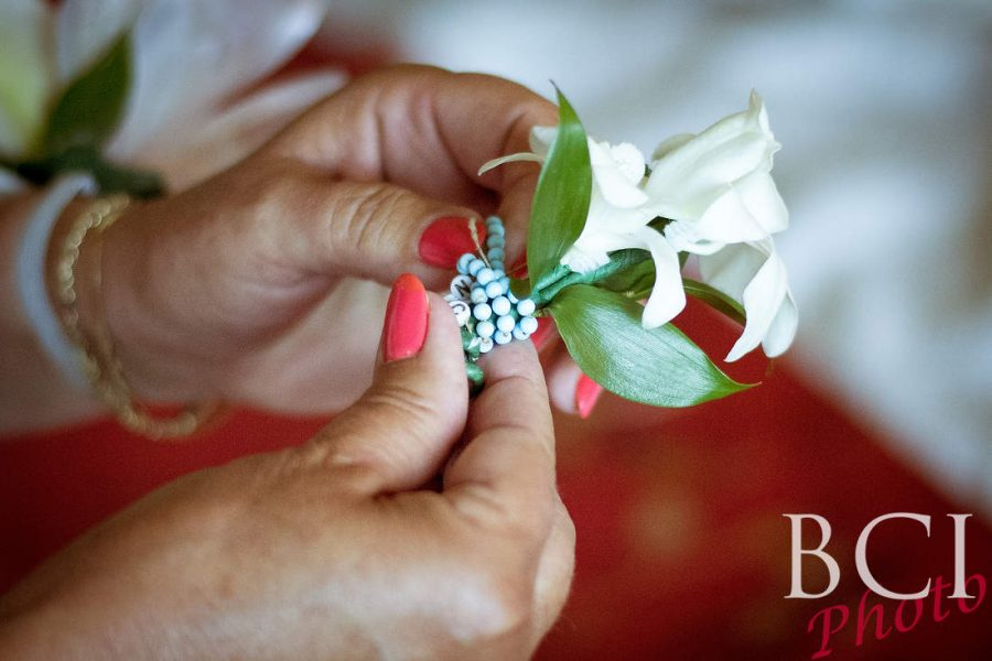 Friday Night Destination Wedding at Jupiter Beach Resort – Brads ...